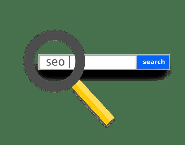 Search Engine Optimazation Lodi