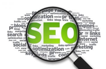 Search Marketing Middle Township