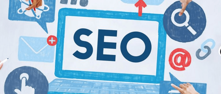 Search Engine Optimization Monroe Township