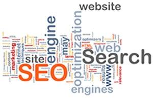 Search Engine Optimazation Mount Holly