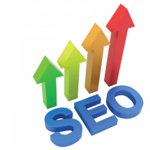 Search Engine Optimization North Hanover Township
