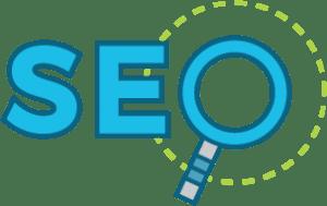 Search Engine Optimization Oldmans Township