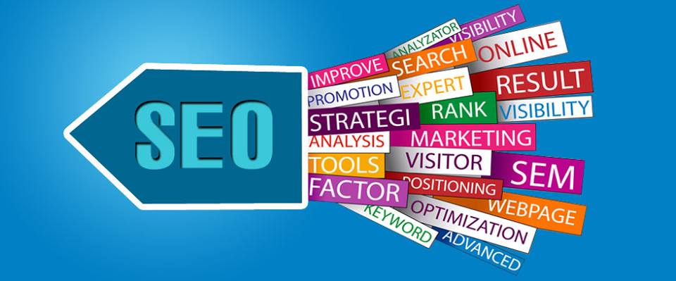 Search Engine Optimization Palmyra
