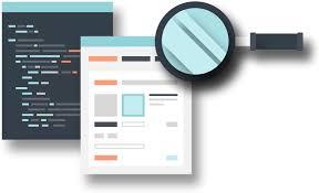 Search Engine Optimization Passaic