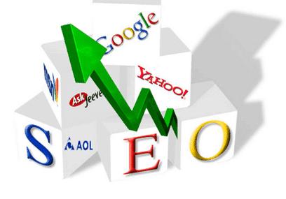 Search Engine Optimazation Perth Amboy