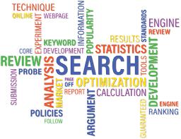 Search Engine Optimazation Pilesgrove Township