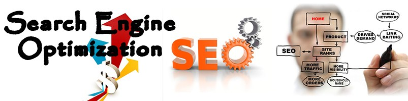 Search Engine Optimization Rahway