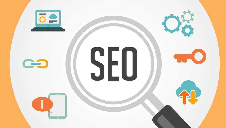 Search Engine Optimazation Raritan
