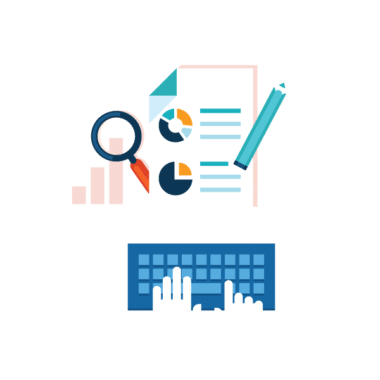 Search Marketing Saddle Brook