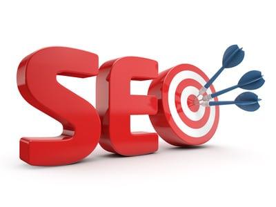 Search Engine Optimazation Sayreville