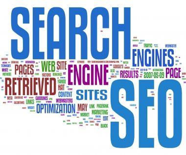 Search Engine Optimazation Scotch Plains
