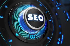 Search Engine Optimazation West Amwell Township