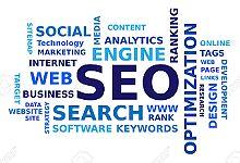 Search Engine Optimazation Wildwood Crest