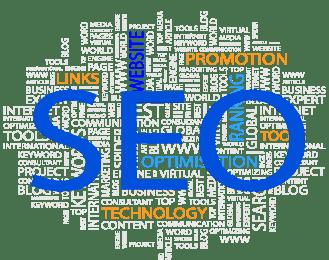 Search Engine Optimazation Woodcliff Lake