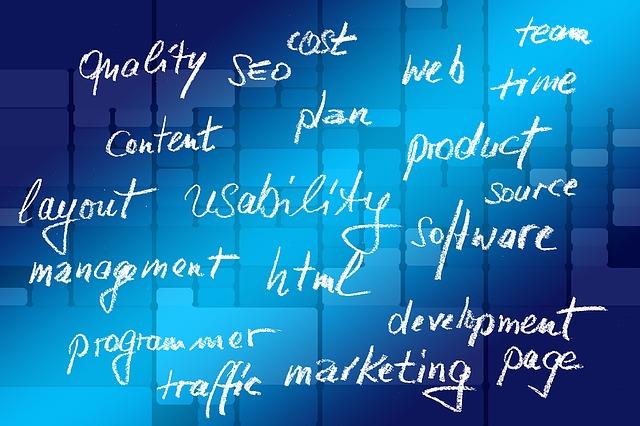 Search Engine Optimazation Woodstown