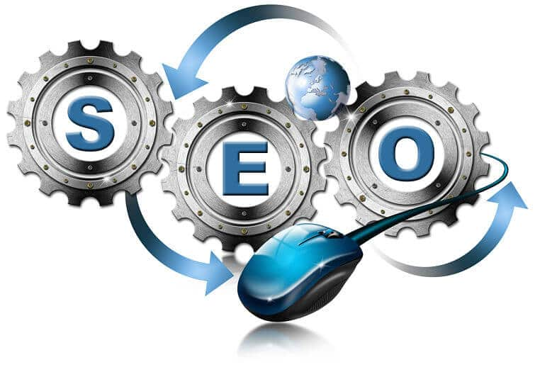 SEO Woolwich Township