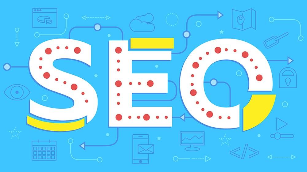 Search Engine Optimization Allentown