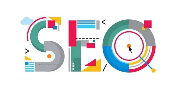 Search Engine Optimization Atlantic City