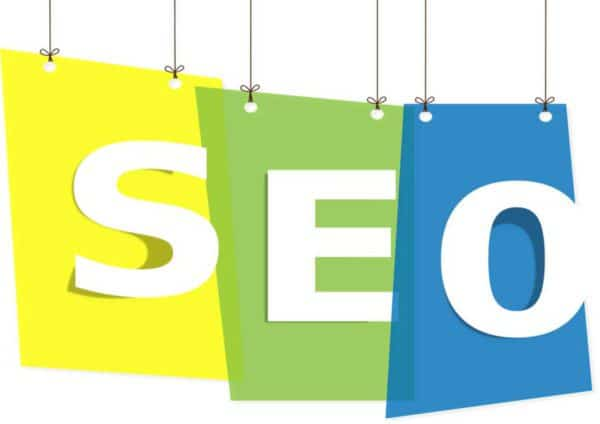 Search Engine Optimization Avon-by-the-Sea