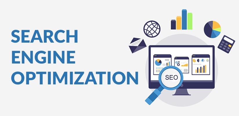 Search Engine Optimization Barnegat Township