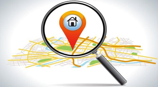 Search Engine Optimization Bayonne
