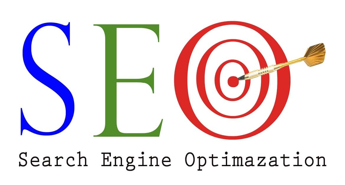 Search Engine Optimization Bedminster