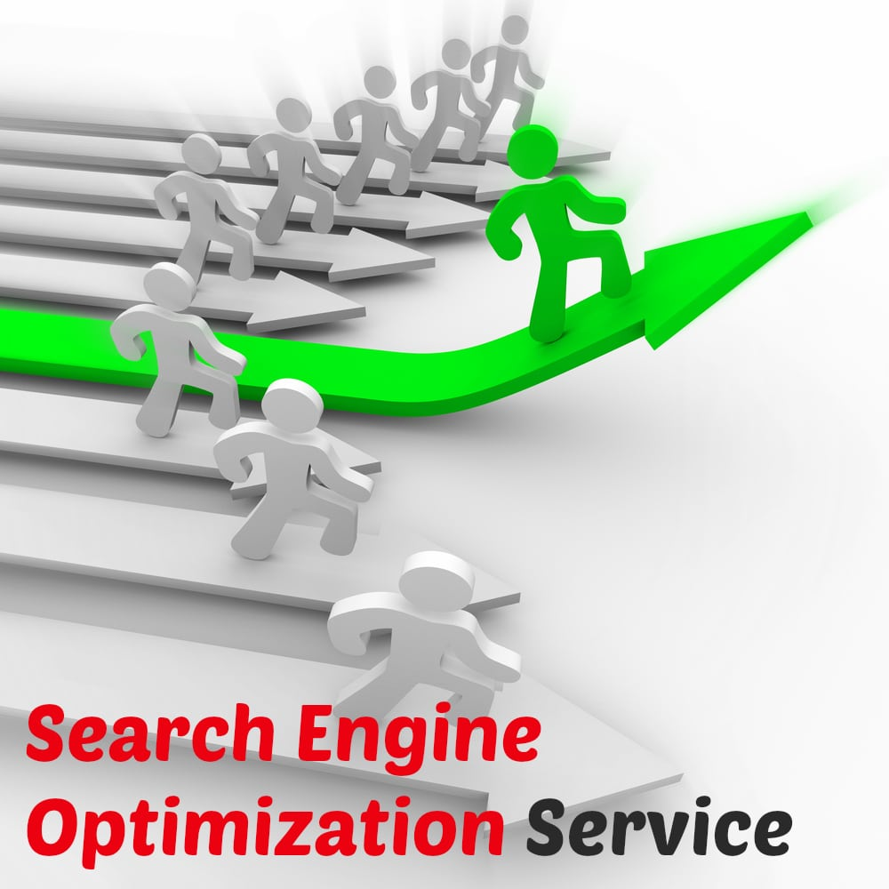Search Engine Optimization Brick Township