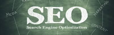 Search Engine Optimization Bridgeton
