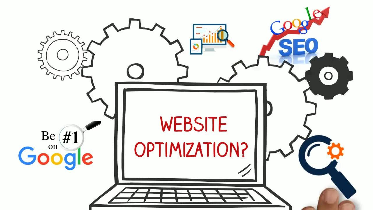 Search Engine Optimization Clark