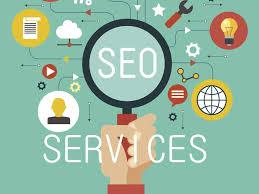 Search Engine Optimization Deerfield Township