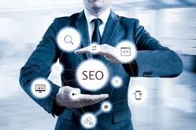 Search Engine Optimization Downe Township