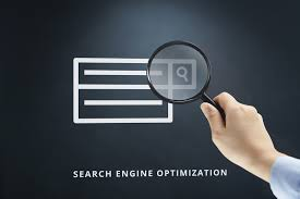 Search Engine Optimization Dunellen