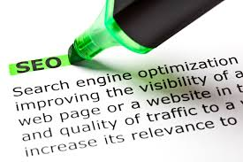 Search Engine Optimization East Greenwich Township