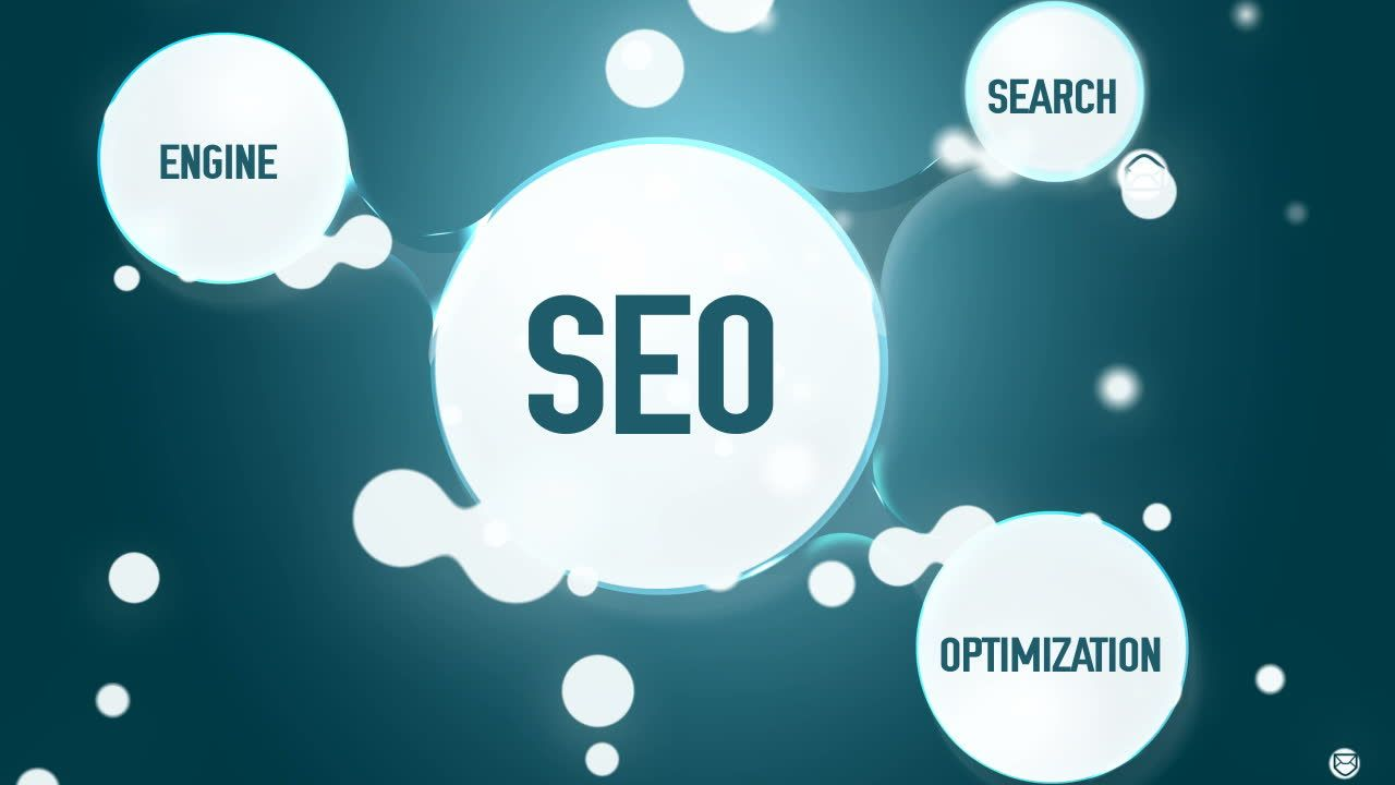 Search Engine Optimization East Hanover Township