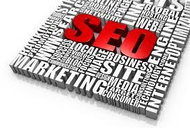 Search Engine Optimization East Orange