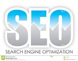 Search Engine Optimization Edison