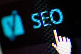 Search Engine Optimization Egg Harbor Township