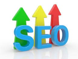 Search Engine Optimization Englewood