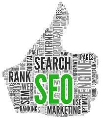 Search Engine Optimization Far Hills