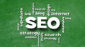 Search Engine Optimization Farmingdale