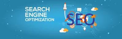 Search Engine Optimization Fieldsboro