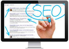 Search Engine Optimization Florham Park