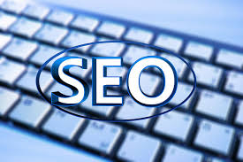 Search Engine Optimization Fort Lee