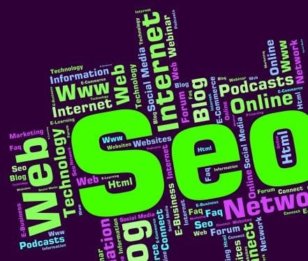 Search Engine Optimization Frankford Township