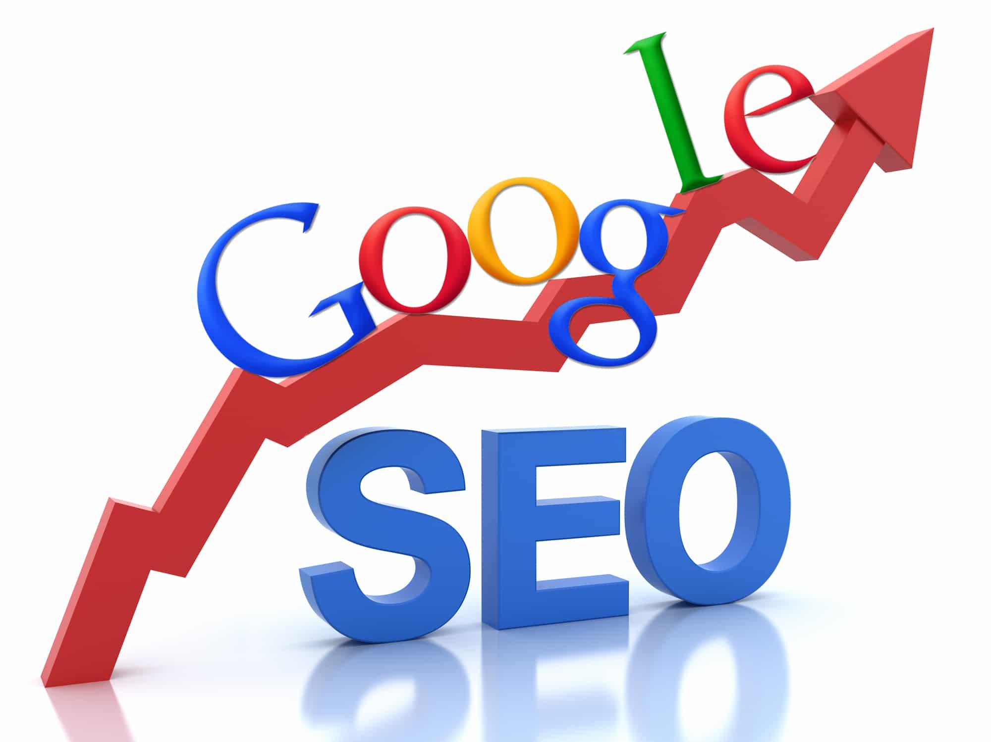 Search Engine Optimization Haddonfield