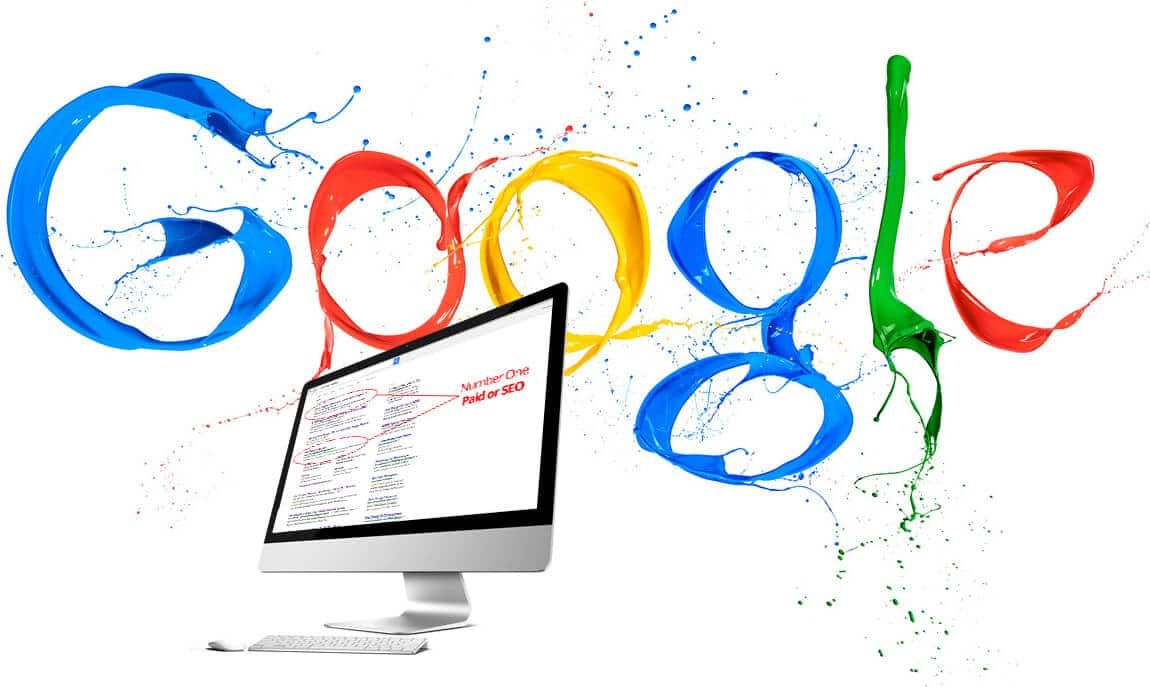 Search Engine Optimization Hamilton Township