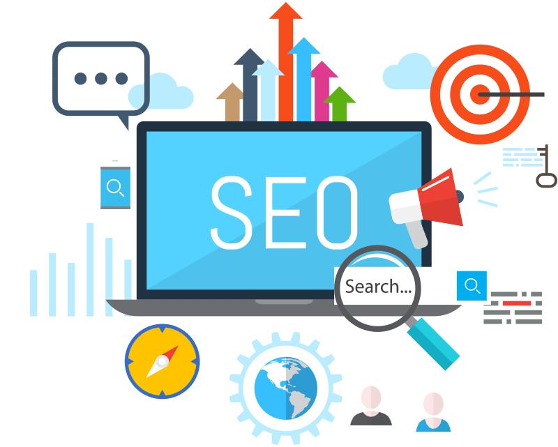 Search Engine Optimization Hammonton
