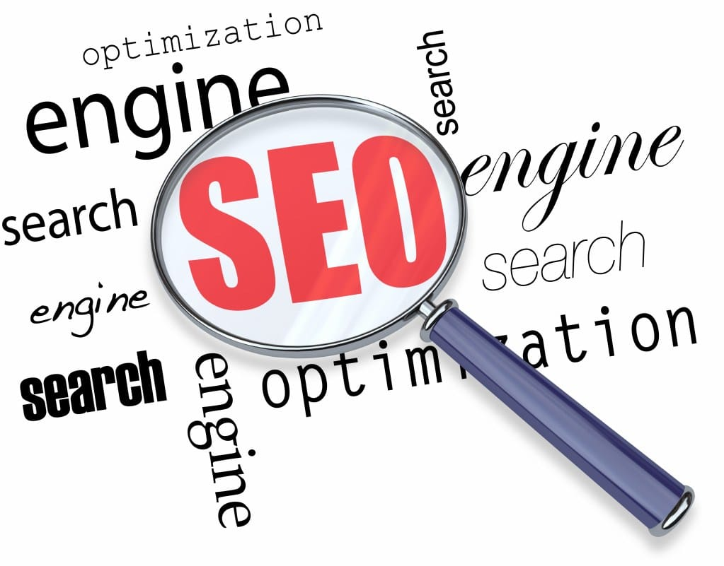 Search Engine Optimization Hasbrouck Heights
