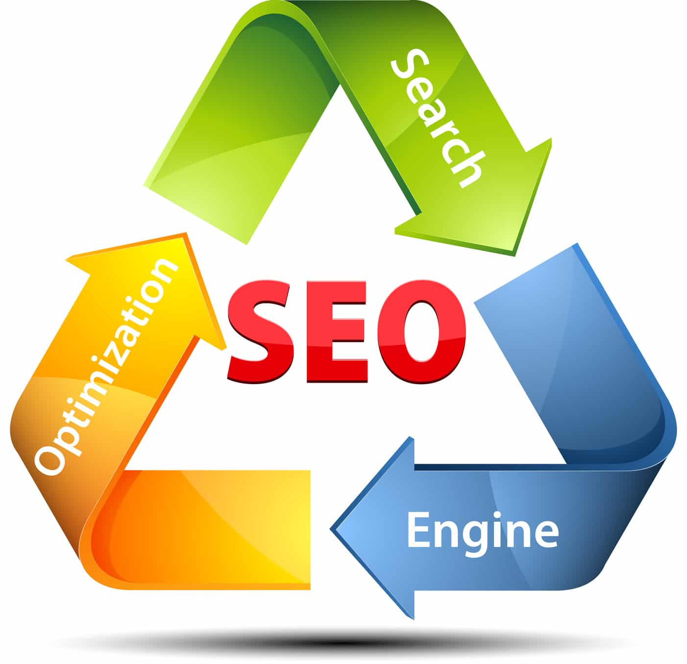 Search Engine Optimization Helmetta