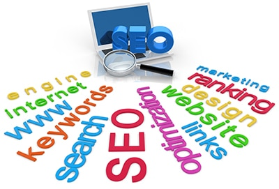 Search Engine Optimization Hopatcong